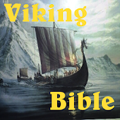 Viking Bible - Prose Edda