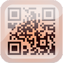Free QR Barcode Reader icon