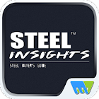 Steel Insights icon