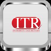Integrity Tax Return