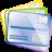 我们的信用卡 生活 App Store-愛順發玩APP