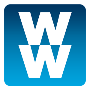 Weight Watchers® Canada Mobile