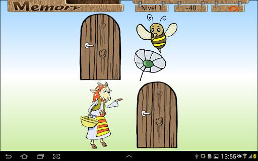 Capra cu Trei Iezi screenshot