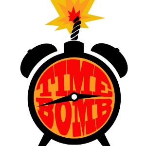 Matchmaking bomb timer