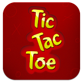 Tic Tac Toe Plus