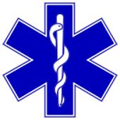Paramedic Drugs