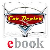 CardealerX Deals