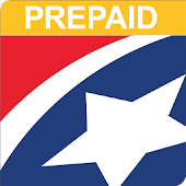 First Tennessee Prepaid Card