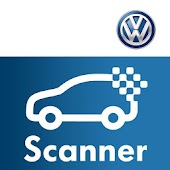 VW seeMore (CH)