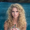 Taylor Swift Photo Gallery icon
