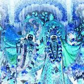 Krishna Spirit v1.3