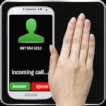 Air call Receive v2.4