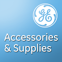 GE Accessories & Supplies