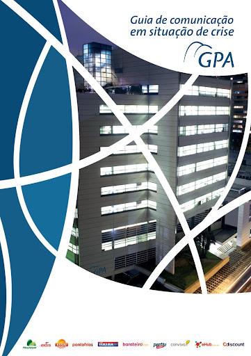 Gestão de Crise - GPA