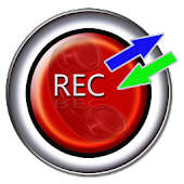 My Call Record - Call Recorder