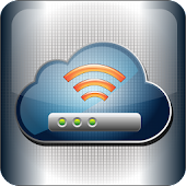 Wi-Cloud