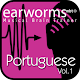 Earworms Rapid Portuguese Vol1 v2.0