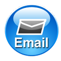 Multimedia Email Client logo