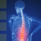 オーディオブック - 背中の痛み icon