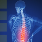 Back Pain & How To Prevent It 39.0 Apk