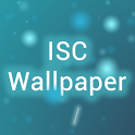 ICS Live Wallpaper icon