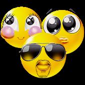 Atarlı İfadeler whatsapp ve Fb