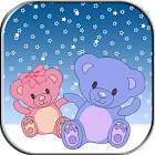 Teddy Bear Go Locker icon
