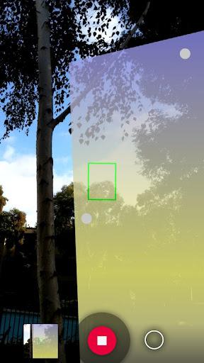 Hyvaview Camera