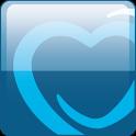 MyBiofit icon