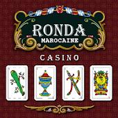 Ronda Marocaine ver. Casino