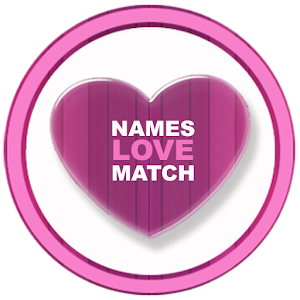 love match by name calculation All 12 signs of the zodiac click to read in detail about each sign.