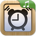 Alarm Sounds & Ringtones Free icon
