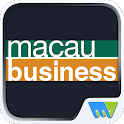 Macau Business icon