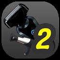 장난앱2 (장난앱3를 받아주세요) icon