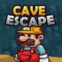 Cave Escape icon