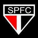 São Paulo News logo