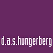 d.a.s. hungerberg