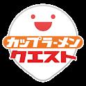 CupRaumenQuest logo