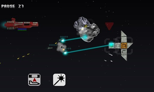 Carrier Squadron - screenshot thumbnail