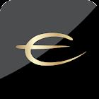 Electrocompaniet remote icon
