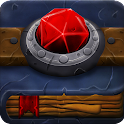 The Diemoire : A Dice Roller icon