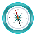 Easy Compass icon