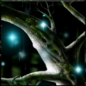 Biomechanical Bog Wallpaper icon