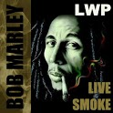 Bob Marley - Live Weed Smoke icon