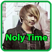 Noly Time Khmer Song