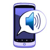 Caller ID Voice