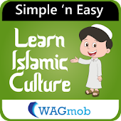 Learn Islamic Culture