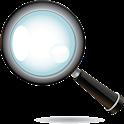 AMB MyLaps tester logo