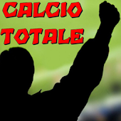 Calcio Totale