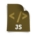 Javascript Tools - Free icon